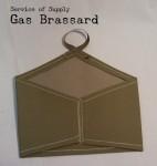 Gas Brassard