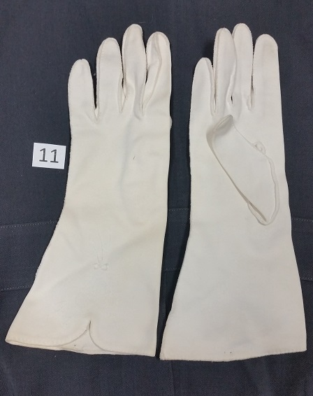 784de69f0 Women's Vintage Cloth Gloves – SERVICE OF SUPPLY